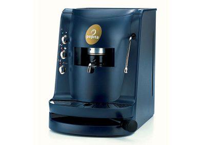 caffe3g