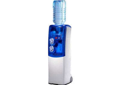 dispenser-acqua-per-ufficio-emax-600px