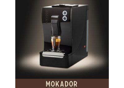 mokador-compact-600px